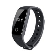 COOSA wireless wristband fitness trackers waterproof