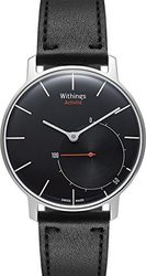 Withings Activity Sapphire – Activity and Sleep Tracker