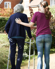 Home Health Aides danbury