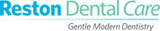 Reston Dental Care