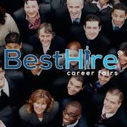 Boston Job Fairs & Boston Hiring Events - Best Hire Career Fairs