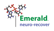 Emerald Neuro Recover | Drug Rehabs Carmel,  Indiana