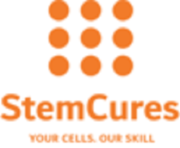 StemCures - Advanced Stem Cell Treatment For Back Pain & Knee Pain in